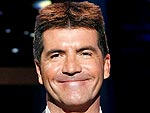 Simon Cowell: This Is My Last Idol Season | Simon Cowell