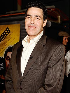 Adam Carolla: Life After Dancing with theStars