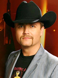 John Rich Blasts Nashville Star | Couples, John Rich