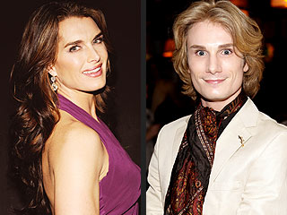 Brooke Shields, Austin Scarlett to Guest Judge on Runway