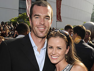 Trista and Ryan Sutter Have Second Child | Ryan Sutter, Trista Rehn