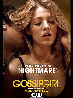 gossip_girl1_240x320.jpg