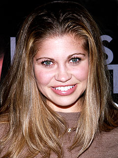 TV Roundup: Danielle Fishel