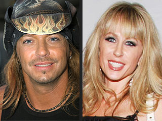 Bret Michaels: I Still Love Ambre Lake