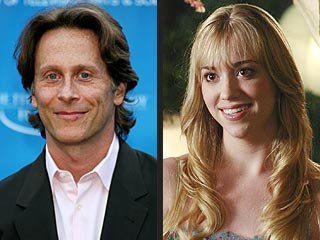 Steven Weber to Visit the Ladies of Wisteria Lane