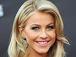 Julianne Hough Not Returning to Dancing with the Stars | Julianne Hough