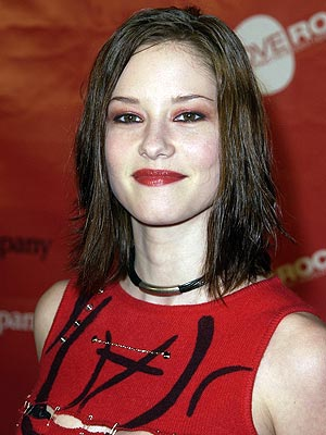CHYLER LEIGH photo | Chyler Leigh