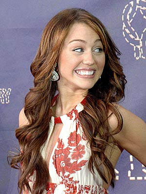MILEY CYRUS  photo | Miley Cyrus