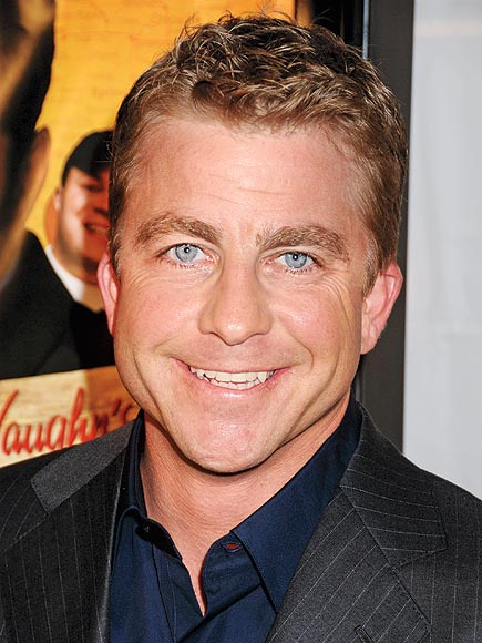 PETER BILLINGSLEY photo | Peter Billingsley
