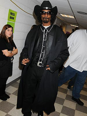 SNOOP DOGG photo | Snoop Dogg