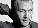 Heath Ledger: Life in Photos | Heath Ledger