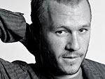 Heath Ledger: Life in Photos | Heath Ledger