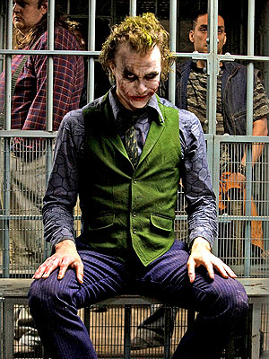 http://img2.timeinc.net/people/i/2008/gallery/heathledger/heath_ledger5.jpg