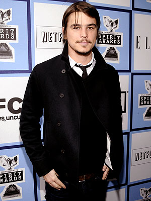 MR. INDEPENDENT photo | Josh Hartnett