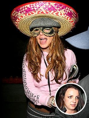 BRITNEY SPEARS photo | Britney Spears