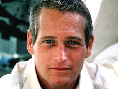 Remembering His Life: Paul Newman | Paul Newman