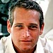Remembering Paul Newman | Paul
