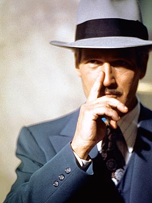 THE STING photo | Paul Newman
