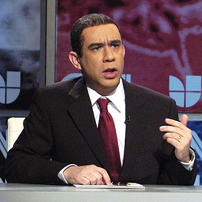 FRED ARMISEN photo | Fred Armisen