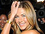 The Best of the Toronto Fest | Jennifer Aniston