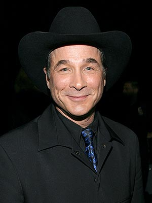 CLINT BLACK photo | Clint Black