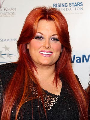 WYNONNA photo | Wynonna Judd