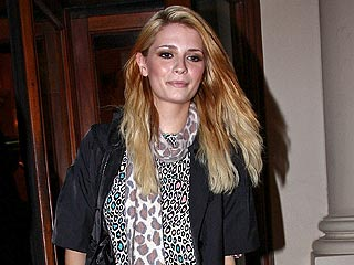 Source: Mischa Barton to Accept Plea Deal in DUI Case