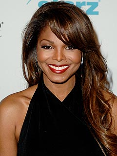 Janet Jackson: Michael Was in Denial Over Drug Use | Janet Jackson