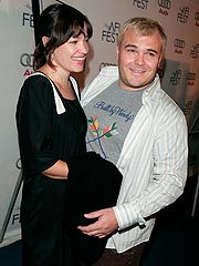 Jack Black Makes the Most of 'Precious Time' with New Baby | Jack Black