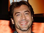 Javier Bardem | Javier Bardem