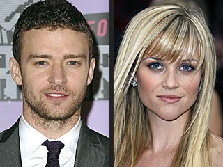 Will the Grammys and Oscars Also Be Canceled? | Justin Timberlake, Reese Witherspoon