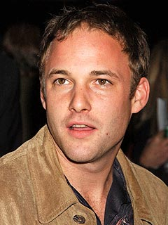 Why Was Brad Renfro Missing from 'In Memoriam' Montage?