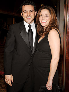 Fred Savage & Wife Expecting Second Child | Fred Savage