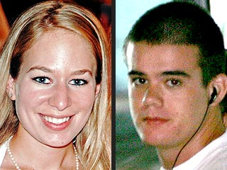 Natalee Holloway's Brother: Joran van der Sloot Won't Offer New Evidence
