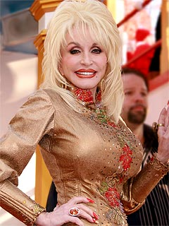 Dolly Parton on Britney & Lindsay: Give 'Em a Break | Dolly Parton