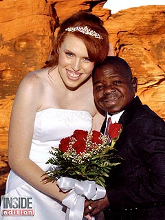 Lawyer: Gary Coleman Was Divorced When He Died | Gary Coleman