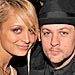 'She Gives Life a Whole New Meaning' | Nicole Richie