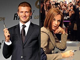 Buy-Buy Beckhams!