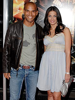 Dayanara Torres & Boyfriend Break Up