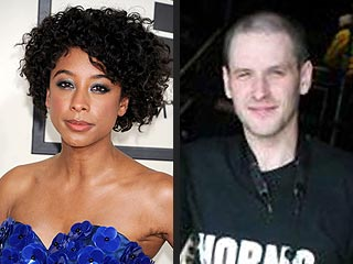 YouTube Tributes Surface for Corinne Bailey Rae's Husband