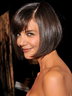 Katie Holmes Joins List of Presenters at SAG Awards | Katie Holmes