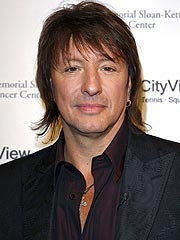 Source: Cops Seek Child-Endangerment Charge for Richie Sambora
