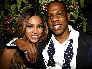 beyonce jay z wedding pictures