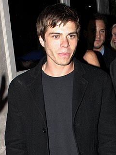 Matthew Lawrence: Back on the Singles Scene