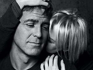 Ren&#233;e Zellweger: George Clooney&#39;s &#39;A Good Man&#39;| Movie News, George Clooney, Renee Zellweger