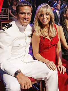Bachelor Speaks Out About Romance with Marla Maples | Marla Maples