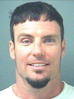 Vanilla Ice Released From Police Custody | Vanilla Ice