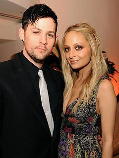 Joel Madden: No Plans to Marry Nicole Richie | Joel Madden, Nicole Richie