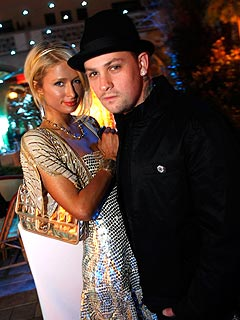 Paris: I Want Kids – 'Soon!' | Benji Madden, Paris Hilton