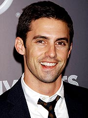 Milo Ventimiglia Is a 'Huge Indiana Jones Fan' | Milo Ventimiglia
